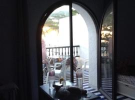 Hotel photo: Port el Kantaoui
