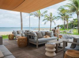 Hotel photo: Sadara Boutique Beach Resort