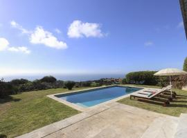 Hotel photo: Guincho Prime Villa by Homing