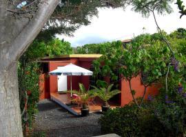 Hotel Photo: Casa Sandra