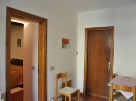 Hotel Photo: Via Cortonese