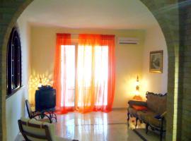 Foto di Hotel: Appartamento Felena