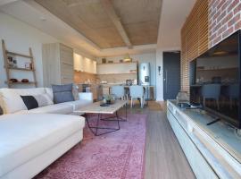 Hotel photo: Luxury Home Capetown