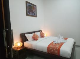 Hotel photo: Ketut Place-Guesthouse