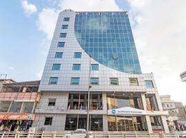 صور الفندق: Best Western Ravanda Hotel