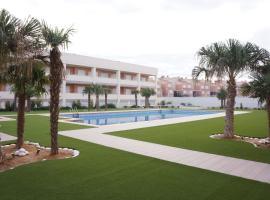 صور الفندق: Bahia Playa Gran Alacant
