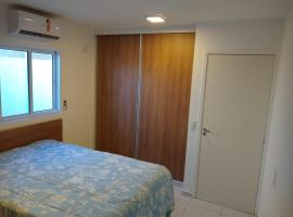 Hotel foto: Casa em cond. fechado com segurança 24hs - Praia do Francês