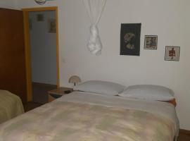 Hotel photo: Binette & Andrea bnb