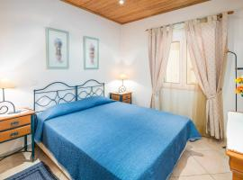 Hotel photo: Casa da Vila