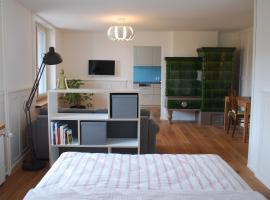 Fotos de Hotel: Niederfeld83