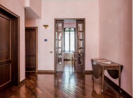 A picture of the hotel: Battisti Luxury