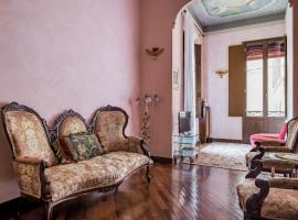 Hotel Photo: Battisti Luxury