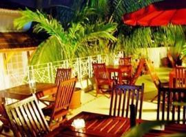 Hotel photo: Astoria Hotel