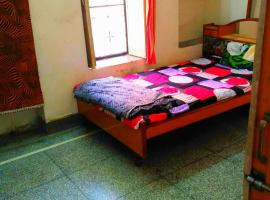 A picture of the hotel: dormitory in jodhpur