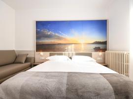 Hotel Photo: Residence Franca B&B