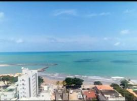 Hotel near Olinda