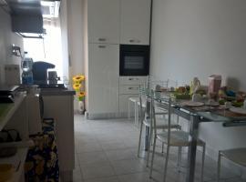 Hình ảnh khách sạn: L'Appartamentino B&B