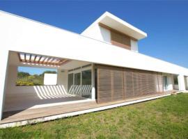 Hình ảnh khách sạn: Modern Villa in Anacapri