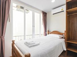 Hotel photo: Royale 8 Ville Guest House