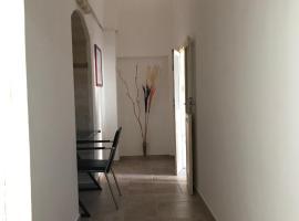 Hotel photo: Parva Domus