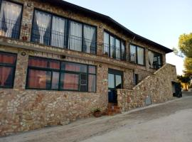 A picture of the hotel: Agriturismo Villa Assunta