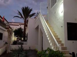 Hotel Photo: TS casa di Tamara e Sergio