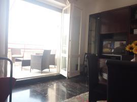 Hotel Photo: La casa del girasole