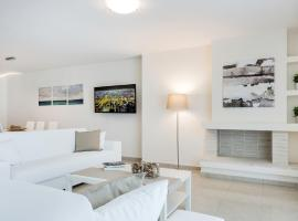 Foto di Hotel: Athens Easy Stay