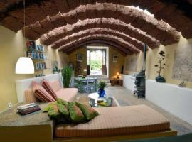صور الفندق: Teguise Villa Sleeps 4 WiFi