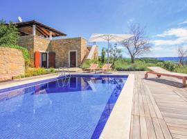 Hotel photo: Bartolici Villa Sleeps 6 Pool Air Con WiFi
