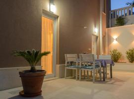 Hotel photo: Apartment Rastici 16248b