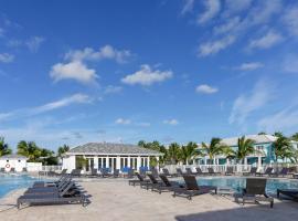 Hotel photo: Bimini Bay Condo #23711