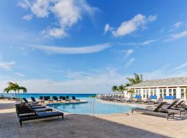Hotel photo: Bimini Bay Condo #33711