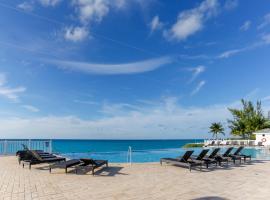 Hotel photo: Bimini Bay, Bimini Bahamas Condo #33811