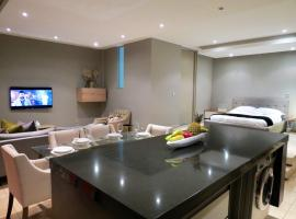 Hotel photo: 1506:THE FRANKLIN LUXURY PENTHOUSES