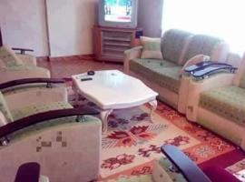 صور الفندق: diyarbakırda gunluk kiralık daire