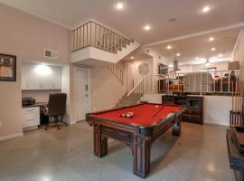 Hotelfotos: Killion Apartment 17830