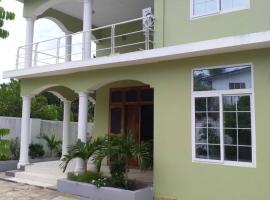 Фотография гостиницы: Bububu House