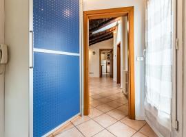 Hotel photo: Porta Nova