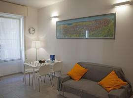 Photo de l'hôtel: Casa Elettra: appartamento in pieno centro città