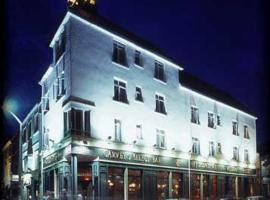 صور الفندق: Garveys Inn - Eyre Square