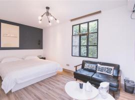 صور الفندق: Xiamen Siming·ZengCuoan· Locals Apartment 00179501