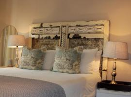 Hotel photo: Blue Grass Nest