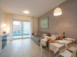 Foto di Hotel: Lugano Apartment Sleeps 2