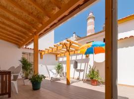 Fotos de Hotel: Vivenda Golfinho Barra