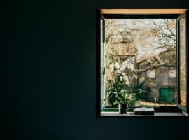 Hotelfotos: EL RETIRO DE LA LUNA