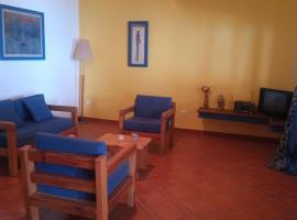 Hotel photo: La casa di Franco