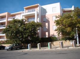 Hotel photo: Apartment Vilarosa