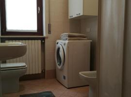 Hotel Photo: Apartment Stefy