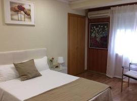 Hotel photo: San Anton